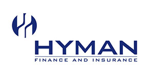 Hyman Finance and Insurance